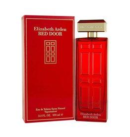 ELIZABETH ARDEN ELIZABETH ARDEN RED DOOR