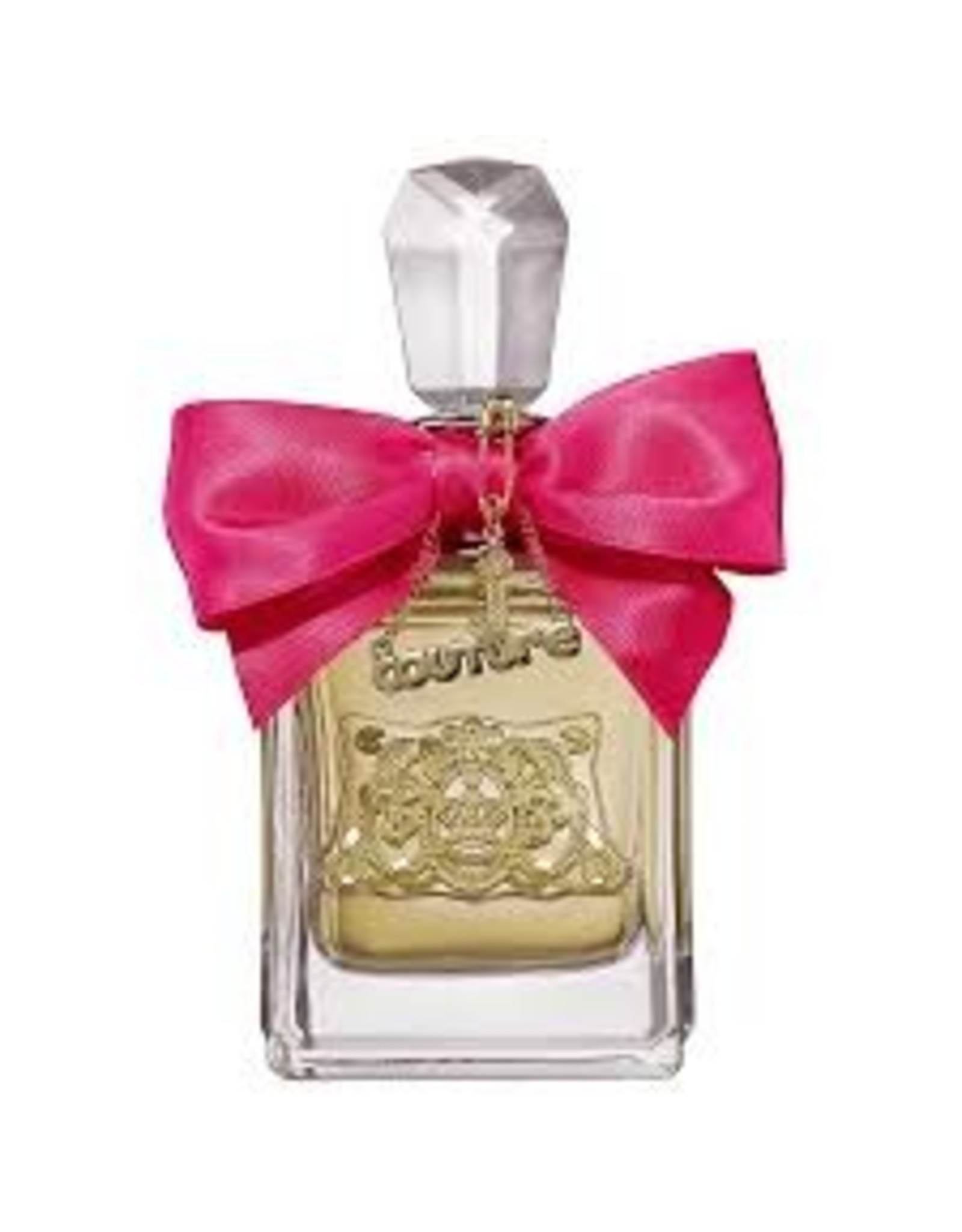 JUICY COUTURE JUICY COUTURE VIVA LA JUICY
