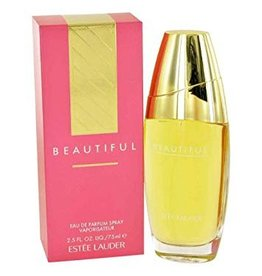 ESTEE LAUDER ESTEE LAUDER BEAUTIFUL