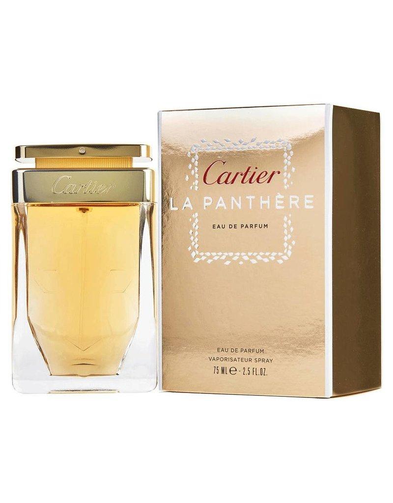 La Cartier La Panthere La Cartier Cartier La Panthere La Cartier Cartier Panthere Panthere Panthere vI7myYbf6g