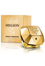 PACO RABANNE PACO RABANNE LADY MILLION