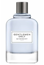 GIVENCHY GIVENCHY GENTLEMEN ONLY