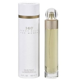 PERRY ELLIS PERRY ELLIS 360 (Women)