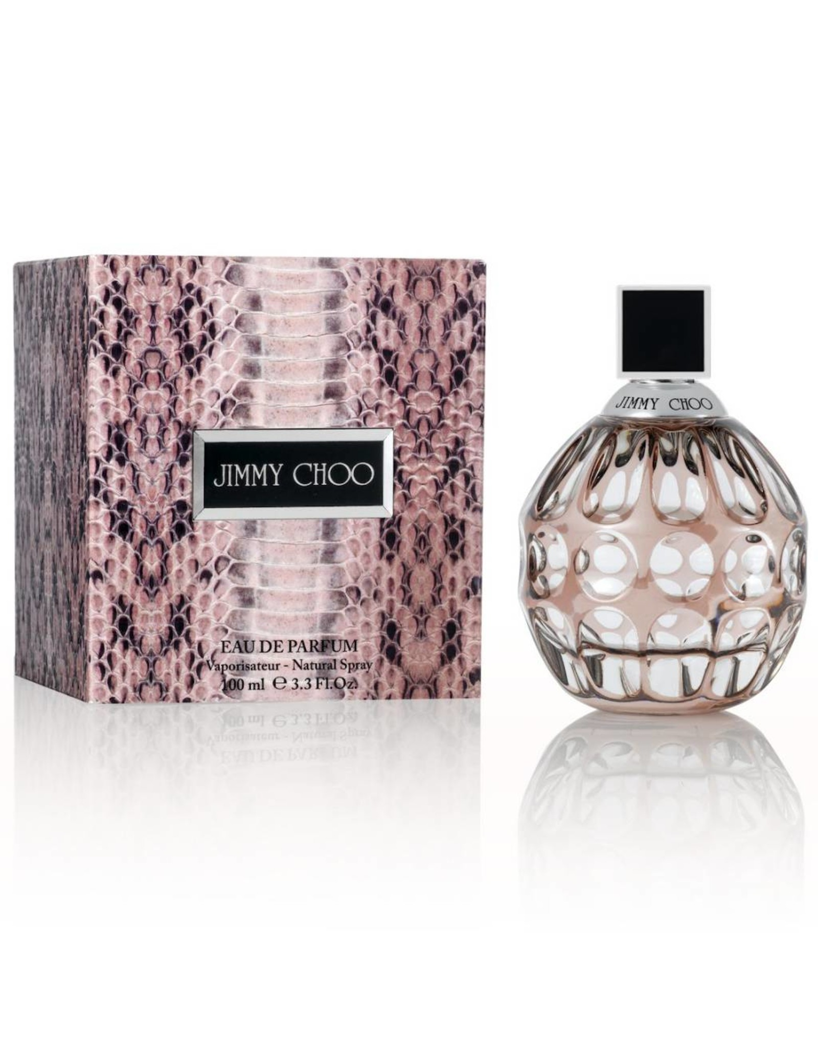 JIMMY CHOO JIMMY CHOO JIMMY CHOO (WOMEN)