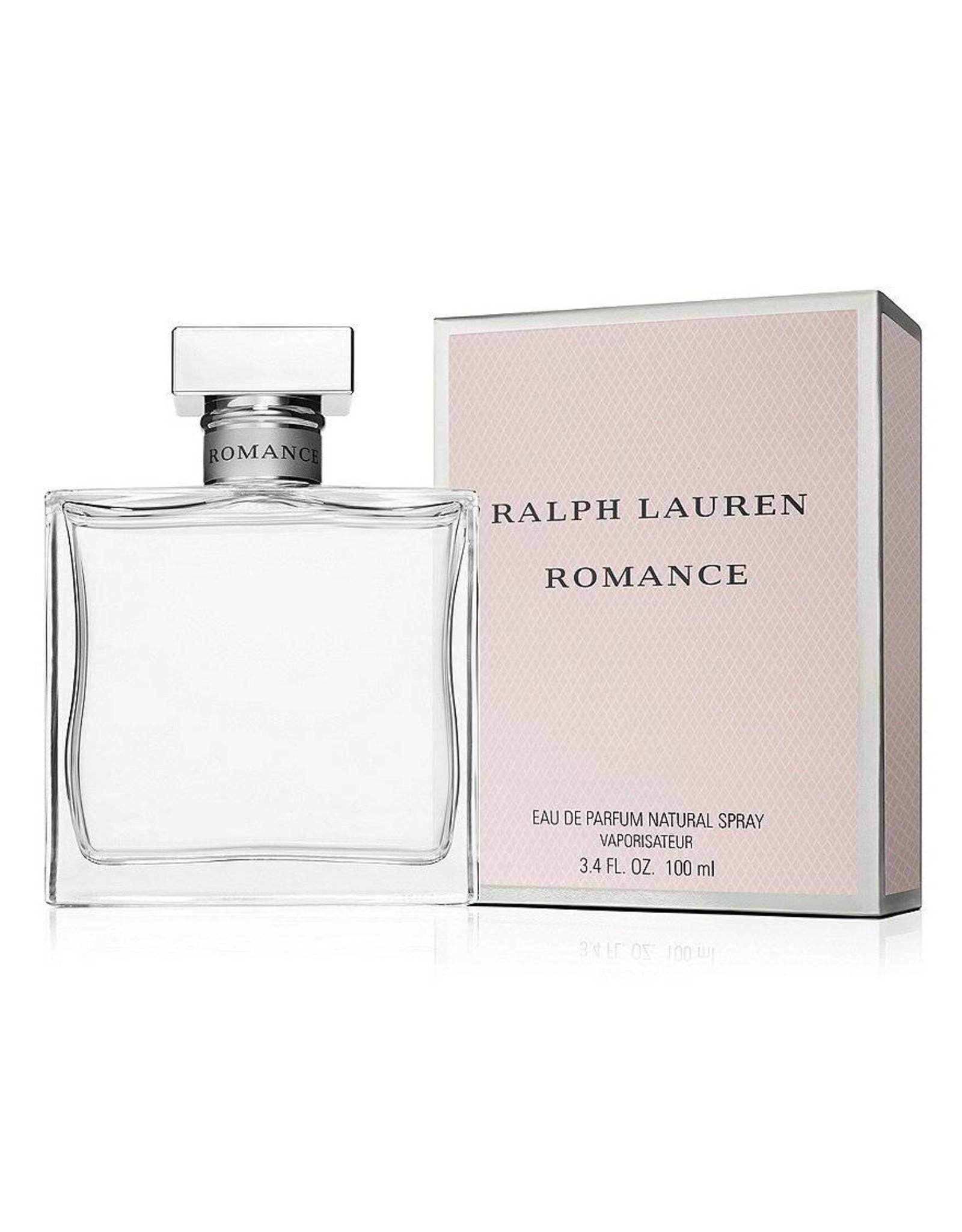 RALPH LAUREN RALPH LAUREN ROMANCE