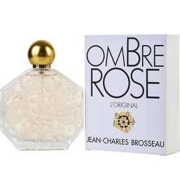 JEAN CHARLES BROSSEAU OMBRE ROSE