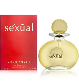 MICHEL GERMAIN MICHEL GERMAIN SEXUAL (Women)