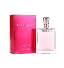LANCOME LANCOME MIRACLE