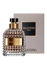 VALENTINO VALENTINO UOMO