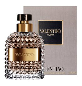Parfum Direct Parfum Direct