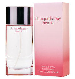 CLINIQUE CLINIQUE HAPPY HEART