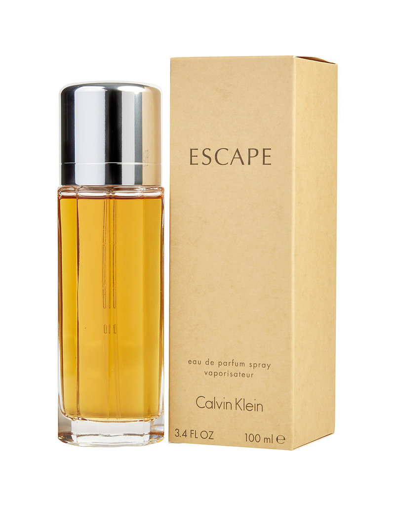 Calvin Calvin Klein Klein Escapefemme Escapefemme Calvin Klein Klein Escapefemme Escapefemme Calvin 8nOkPw0