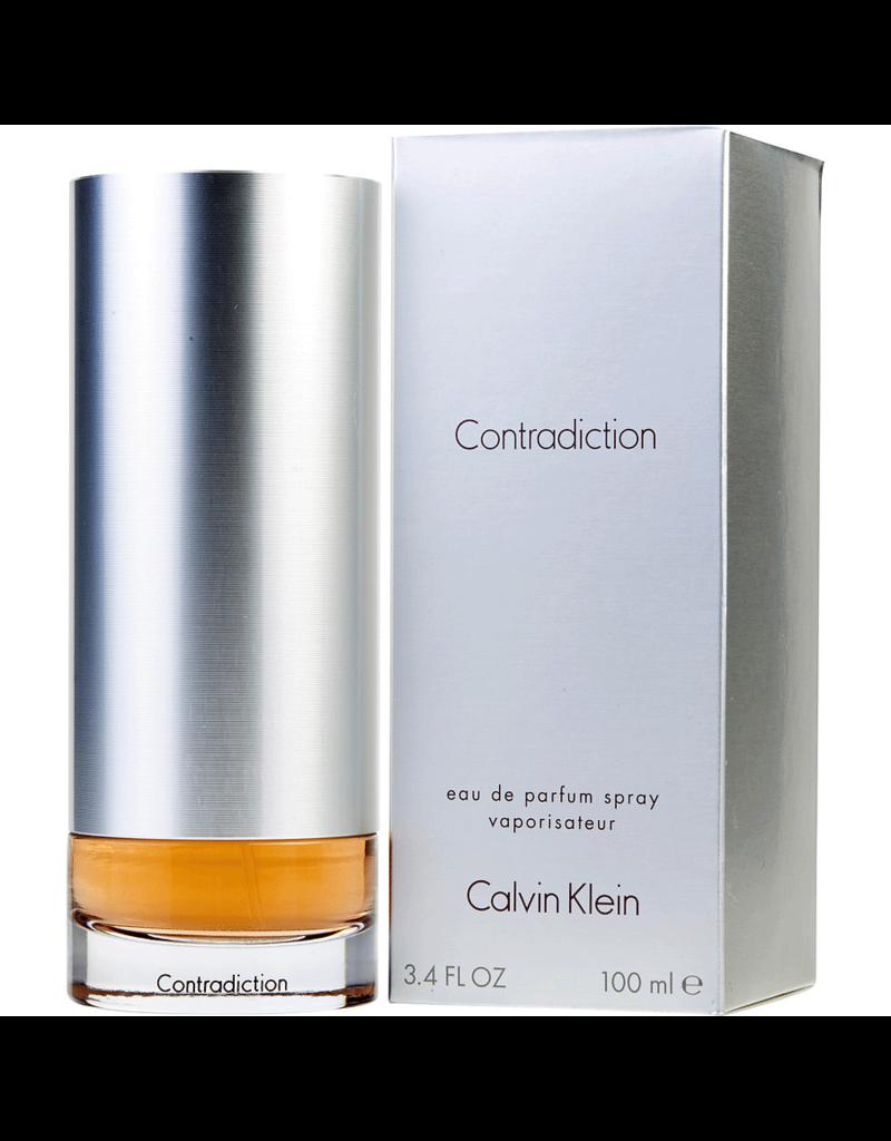 CALVIN KLEIN CALVIN KLEIN CONTRADICTION (WOMEN)