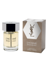 YVES SAINT LAURENT YVES SAINT LAURENT L'HOMME (YSL)
