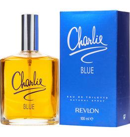 REVLON REVLON CHARLIE BLUE