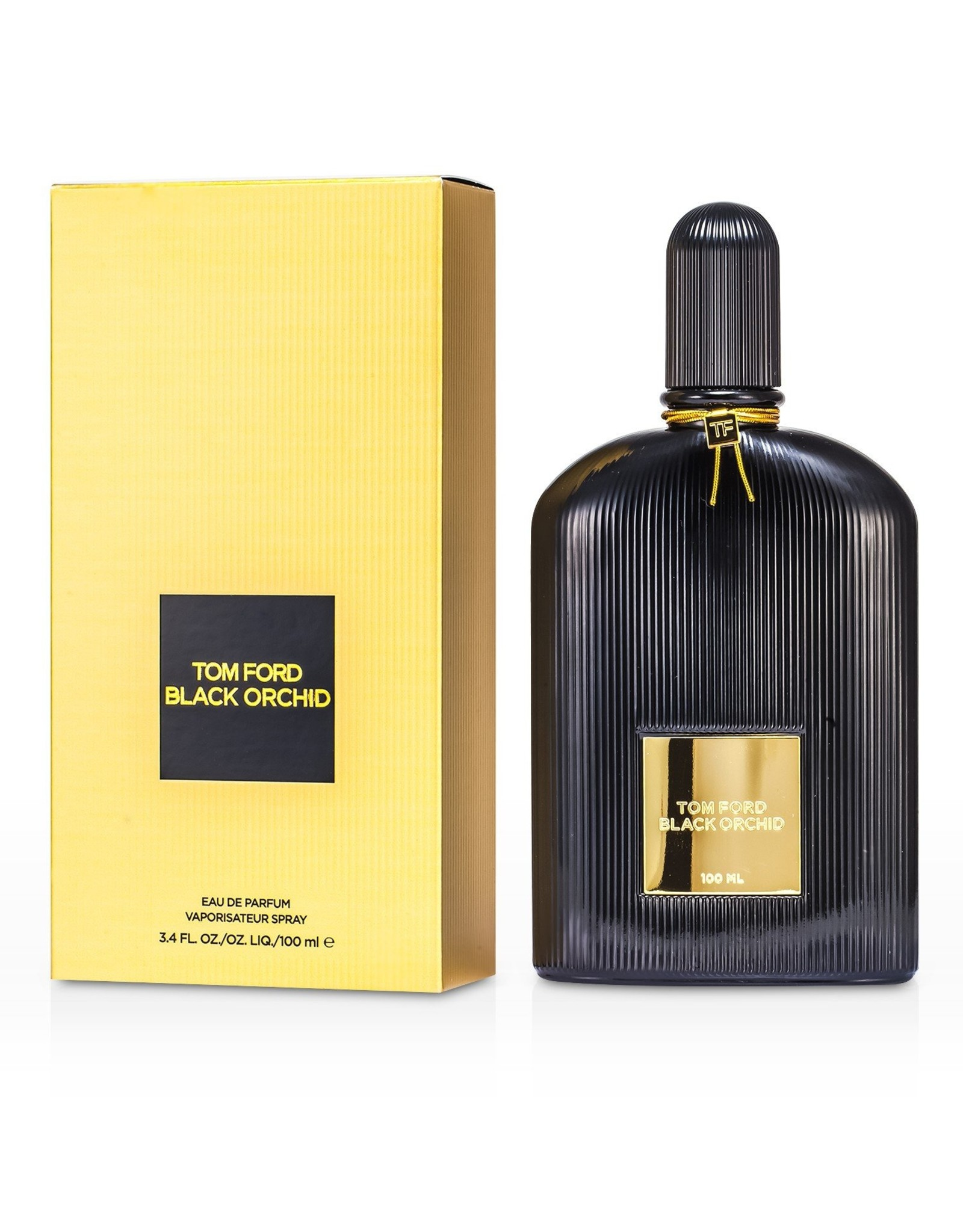 TOM FORD TOM FORD BLACK ORCHID