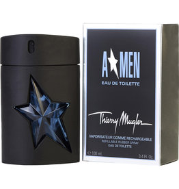 THIERRY MUGLER THIERRY MUGLER A MEN (ANGEL HOMME)