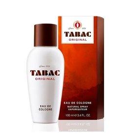 TABAC TABAC ORIGINAL