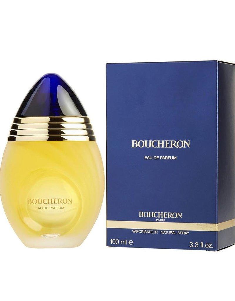 BOUCHERON BOUCHERON (WOMEN)