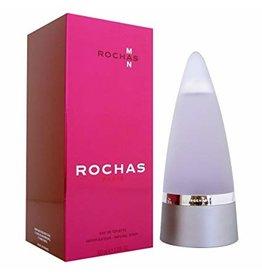 ROCHAS ROCHAS MAN
