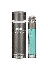 PERRY ELLIS PERRY ELLIS 360 (Men)