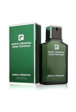 PACO RABANNE PACO RABANNE POUR HOMME