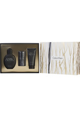 CALVIN KLEIN CALVIN KLEIN DARK OBSESSION FOR MEN 3pc Set