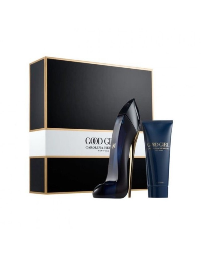 CAROLINA HERRERA CAROLINA HERRERA CH GOOD GIRL 2pc Set