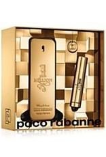 PACO RABANNE PACO RABANNE ONE MILLION 2pcs Set (10ML MINI)