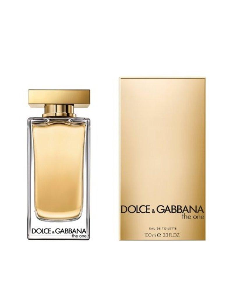 The Onefemme Gabbana Dolceamp; Dolceamp; Gabbana Dolceamp; Gabbana Onefemme The fyIY76bvg