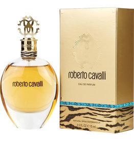 ROBERTO CAVALLI ROBERTO CAVALLI ROBERTO CAVALLI