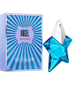 THIERRY MUGLER THIERRY MUGLER FRUITY FAIR