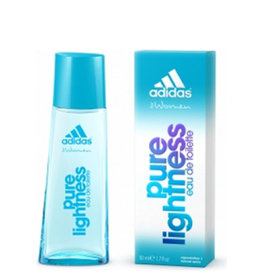 ADIDAS ADIDAS PURE LIGHTNESS