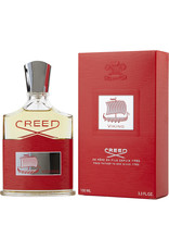 CREED CREED VIKING