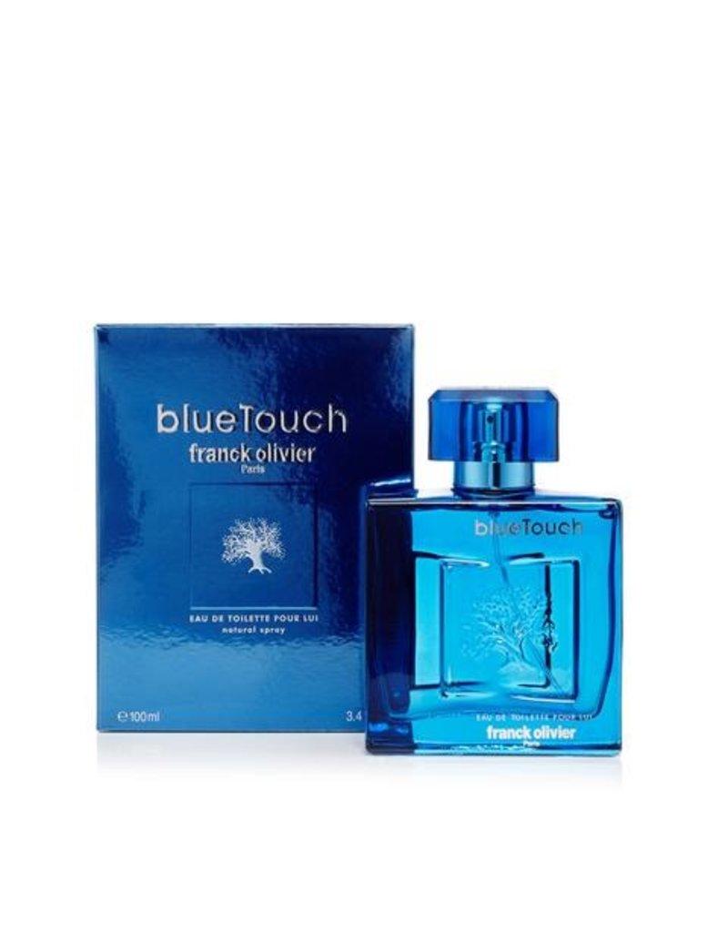 FRANCK OLIVIER FRANCK OLIVIER BLUE TOUCH