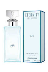 CALVIN KLEIN CALVIN KLEIN ETERNITY AIR