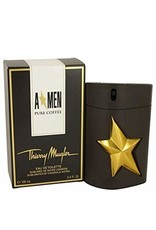THIERRY MUGLER THIERRY MUGLER AMEN PURE COFFEE