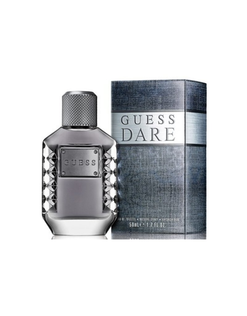 GUESS GUESS DARE POUR HOMME