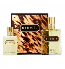 ARAMIS ARAMIS 2pc Set