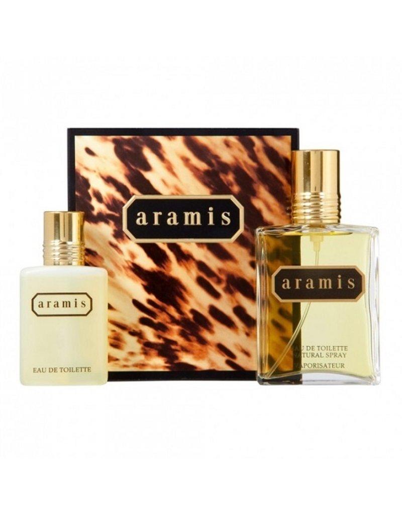 ARAMIS ARAMIS 2pc Set