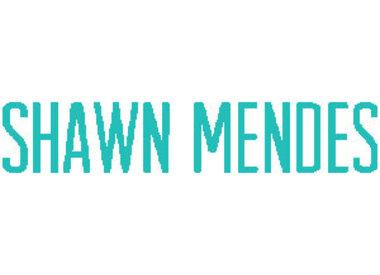 SHAWN MENDEZ