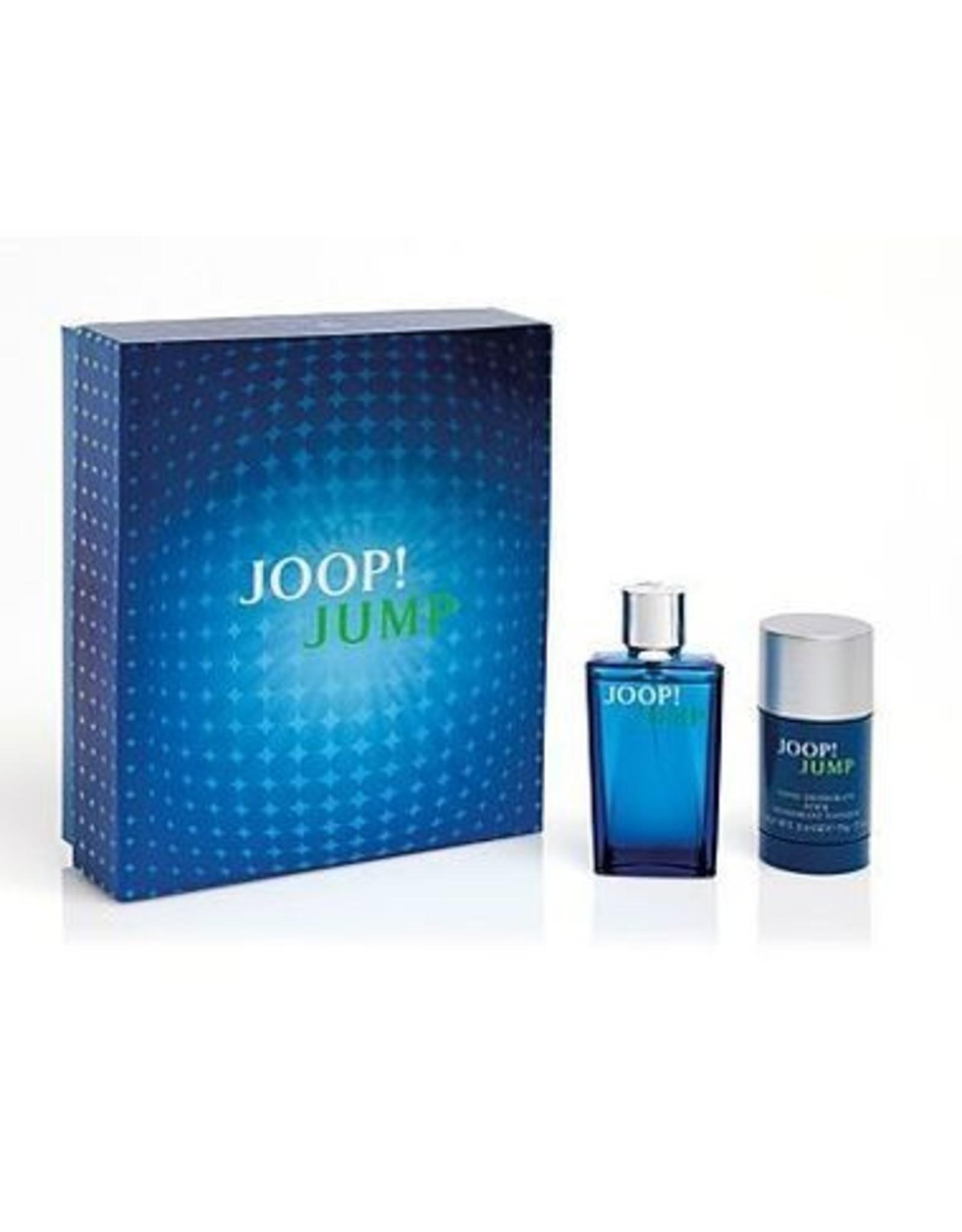 JOOP JOOP JOOP JUMP 2pc Set