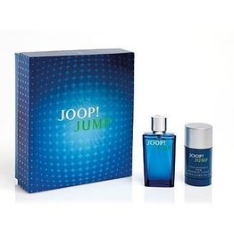 JOOP JOOP JOOP JUMP 2pc Set