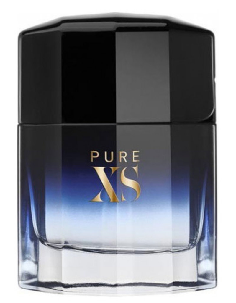 PACO RABANNE PACO RABANNE PURE XS PURE EXCESS