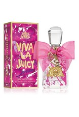 JUICY COUTURE JUICY COUTURE VIVA LA JUICY SOIREE