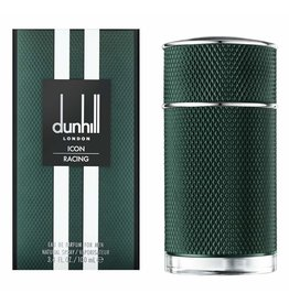 DUNHILL DUNHILL ICON RACING