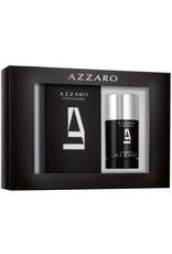 AZZARO AZZARO POUR HOMME CLASSIC 2pcs Set (DEO)