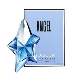 THIERRY MUGLER THIERRY MUGLER ANGEL
