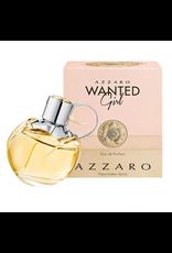AZZARO AZZARO WANTED GIRL