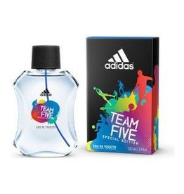 ADIDAS ADIDAS TEAM FIVE SPECIAL EDITION